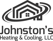 Johnstons Heating & Cooling, LLC
