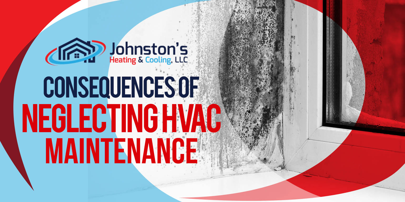 Consequences of Neglecting HVAC Maintenance